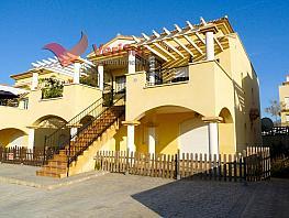 Appartamento en vendita en calle Olmos, Gallardos (Los) - 358086061