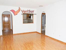Wohnung in verkauf in calle Juan Anglada, Vera Pueblo in Vera - 379383199