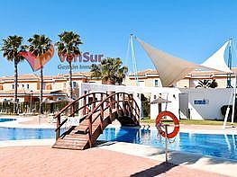Appartamento en vendita en calle Juan Sebastian Elcano, Vera - 358085473