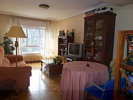 Piso en venta en calle General Elorza, Zona Teatro Campoamor en Oviedo - 308170812