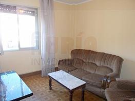 Piso en venta en calle General Elorza, Milán-Pumarin-Pontón de Vaqueros en Oviedo - 310593543