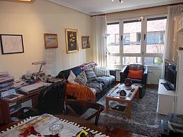 Piso en venta en calle Fray Ceferino, Milán-Pumarin-Pontón de Vaqueros en Oviedo - 311538320