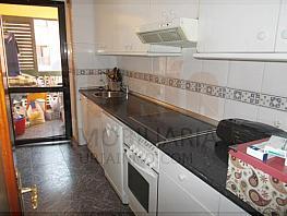 Piso en venta en calle Colenxu, La Corredoria en Oviedo - 312953199