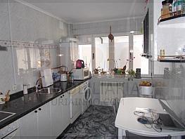 Piso en venta en calle Aureliano San Roman, Milán-Pumarin-Pontón de Vaqueros en Oviedo - 314951893