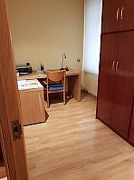 Dormitorio - Piso en venta en calle Blai Net, Sant Boi de Llobregat - 329613914