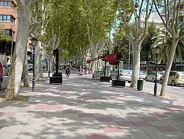 Wohnung in verkauf in calle Gran Vía Alfonso X El Sabio, San Miguel in Murcia - 296214069