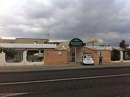 Geschäftslokal in verkauf in calle De Lorca Antigua Carretera de Granada Junto El P, Murcia - 347202400
