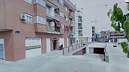 Garage in verkauf in calle Doctor Pedro Villamor, Ronda Sur in Murcia - 296214147