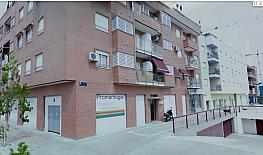 Geschäftslokal in verkauf in calle Doctor Pedro Villamor, Ronda Sur in Murcia - 296214231
