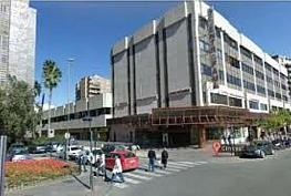 Petit appartement de vente à calle Centrofama, La Fama à Murcia - 296214237