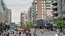 Wohnung in verkauf in calle Libertad, San Miguel in Murcia - 296214258
