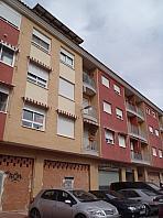 Wohnung in verkauf in plaza Parada, Ronda Sur in Murcia - 296214390