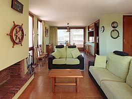 Piso en venta en calle Arenales, Pals - 284396002