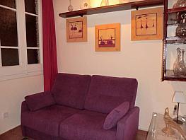 Piso en alquiler en calle Sant Agustí, Vila de Gràcia en Barcelona - 333124662