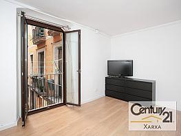 Piso en venta en calle Panses, Born-Santa Caterina-Sant Pere-La Ribera en Barcelona - 355509260