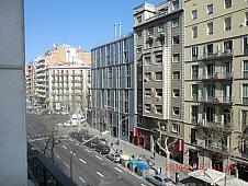 Piso en venta en calle Comte D'urgell, Eixample esquerra en Barcelona - 128990314