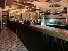 Local comercial en alquiler en calle Torrent de L'olla, Vila de Gràcia en Barcelona - 133943073
