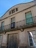 Casa en venta en carretera Llarga, Calaf - 141702122