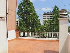 Casa en venta en calle Meridiana, Nou barris en Barcelona - 145799114