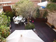 petit-appartement-de-vente-a-nord-el-poble-sec-a-barcelona-160101031