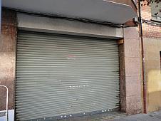 Local en venta en calle Joan Riera, El Verdum en Barcelona - 163139142