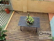 flat-for-sale-in-praga-el-baix-guinardo-in-barcelona-221716317