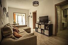petit-appartement-de-vente-a-gran-de-la-sagrera-la-sagrera-a-barcelona-201502482