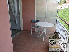 flat-for-sale-in-albert-llanas-can-baro-in-barcelona-220805830
