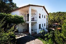 Casa adossada en venda carrer Catalonia, Gelida - 210664947