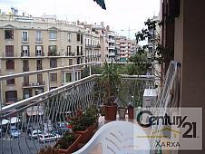 flat-for-sale-in-viladomat-sant-antoni-in-barcelona-220472431