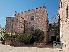 Casa en venda carrer La Plaça, Sant Pere Sallavinera - 222633402