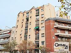 flat-for-sale-in-concepcio-arenal-el-congres-i-els-indians-in-barcelona-220439539