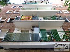 flat-for-sale-in-viladecans-la-bordeta-in-barcelona-220598827