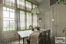 petit-appartement-de-vente-a-poblenou-el-poblenou-a-barcelona-223666552