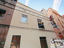 casa-en-vendita-en-lluis-vives-vila-de-gracia-en-barcelona-225122924
