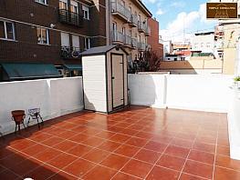Piso en venta en calle Pinos Baja, Valdeacederas en Madrid - 298584878