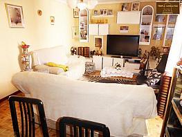 Piso en venta en calle Cuevas, Valdeacederas en Madrid - 298584992