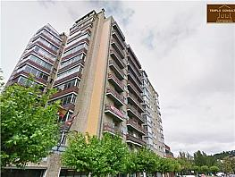 Petit appartement de vente à calle Carmen, Burgos - 298585121