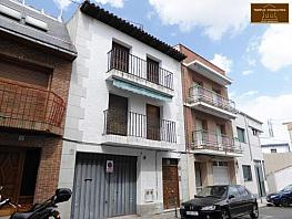 Haus in verkauf in calle Santa Ana Baja, Fuencarral-el pardo in Madrid - 298585436