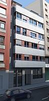 Pis en venda calle Eladio Carreño, Centro a Gijón - 358174117