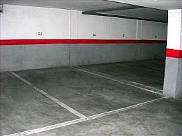 Garatge en venda plaza De Agosto, Centro a Gijón - 358174141