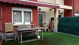 Casa adosada en venta en Gijón - 358173241