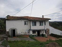 Casa rural en venda Villaviciosa - 398214666
