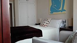 Apartment for sale in calle Estación, Badajoz - 296618995