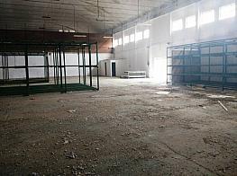 Industrial building for rent in calle San Roque, San Roque in Badajoz - 386332903