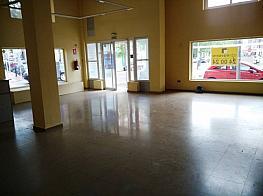 Foto - Local comercial en alquiler en calle María Auxiliadora, María Auxiliadora en Badajoz - 296619313