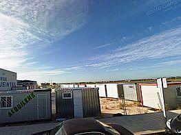 Terreno industriale en vendita en polígono Ind El Nevero, María Auxiliadora en Badajoz - 371277018