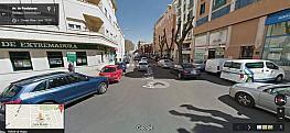 Foto - Local comercial en alquiler en calle Pardaleras, Pardaleras en Badajoz - 303155843