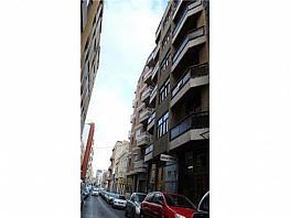 Piso en venta en calle Obispo Rabadán, Centro en Palmas de Gran Canaria(Las) - 298568982