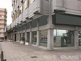 Local en venta en calle Carvajal, Centro en Palmas de Gran Canaria(Las) - 298569180